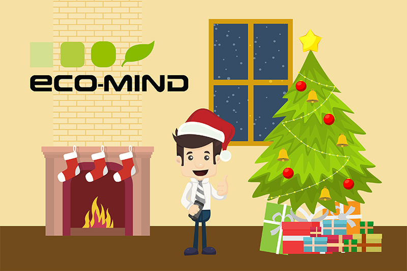 ecomind-natale-2016-small