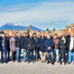 Meeting aziendale 2017
