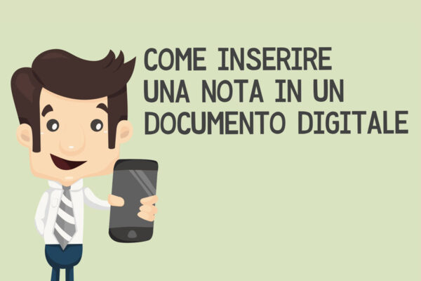 come-inserire-una-nota-in-un-documento-digitale