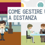 Come gestire un CDA a distanza con Meeting Book