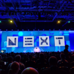 Google Cloud Next London '18
